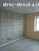 Ремонты квартир, офисов и др. помещений